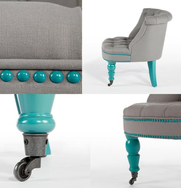 boudoir-style-furniture-bouji-made-6-detailing.jpg