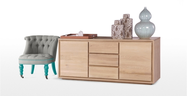 boudoir-style-furniture-bouji-made-7- vignette.jpg