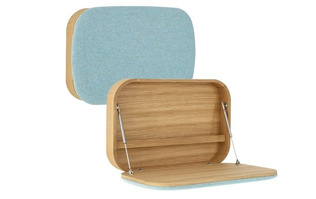 compact-wall-mount-work-desk-nubo-by-ligne-roset-2.jpg