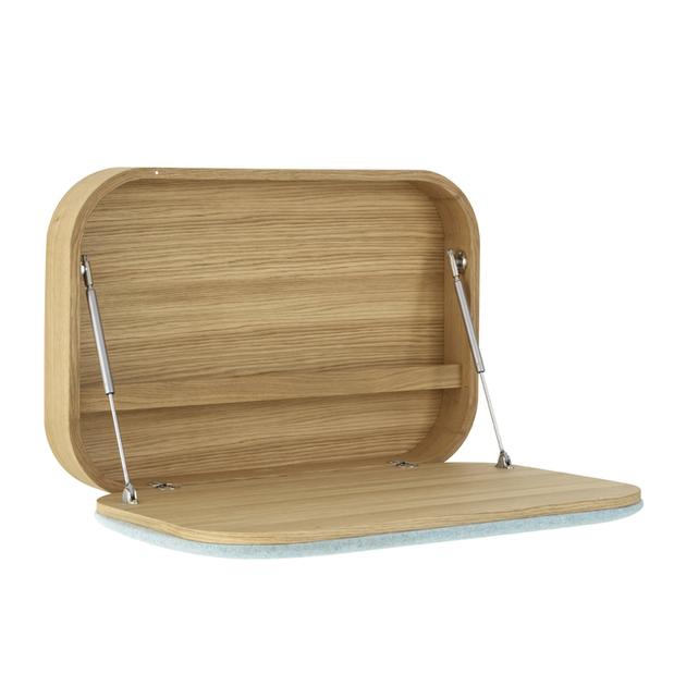 compact-wall-mount-work-desk-nubo-by-ligne-roset-4.jpg