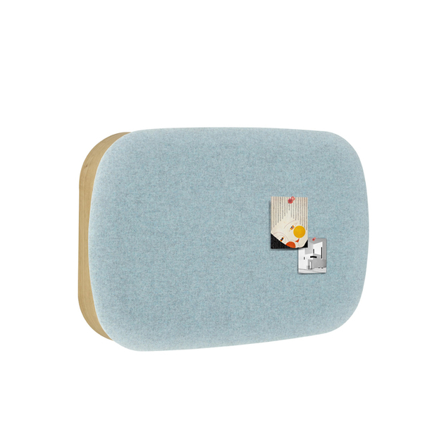 compact-wall-mount-work-desk-nubo-by-ligne-roset-5.jpg