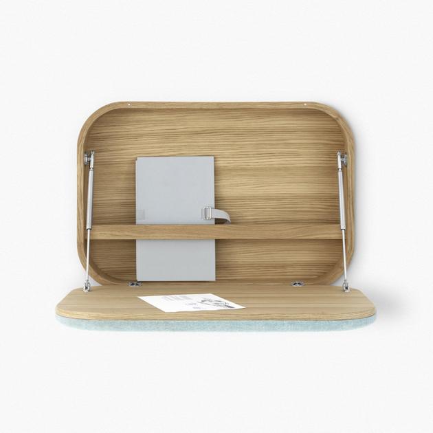 compact-wall-mount-work-desk-nubo-by-ligne-roset-6.jpg