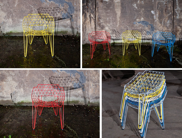 continuous-wire-chair-by-wilde-spieth-4.jpg