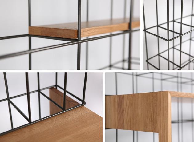 desk-shelves-combo-by-gompf-and-kehrer-4.jpg