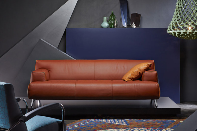 downy-soft-oscar-sofa-through-leolux-4-leather.jpg