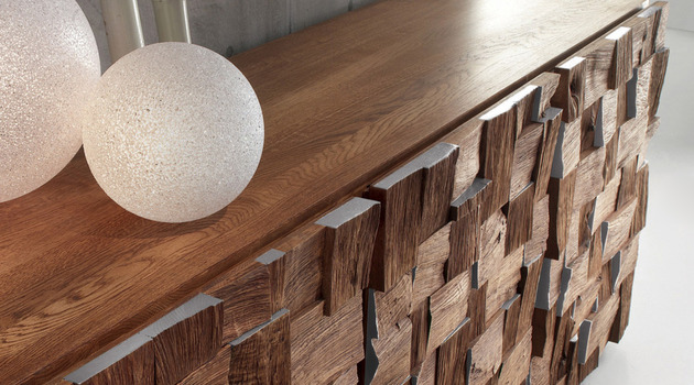 oak-furniture-domus-arte.jpg