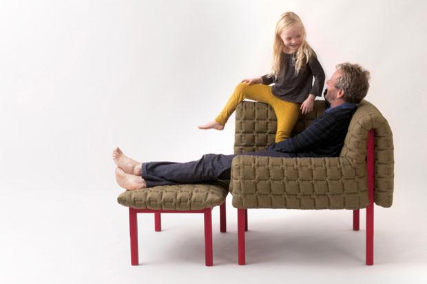 one-armed-armchair-ruche-by-ligne-roset-3.jpg