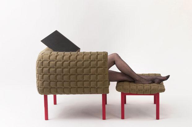 one-armed-armchair-ruche-by-ligne-roset-4.jpg