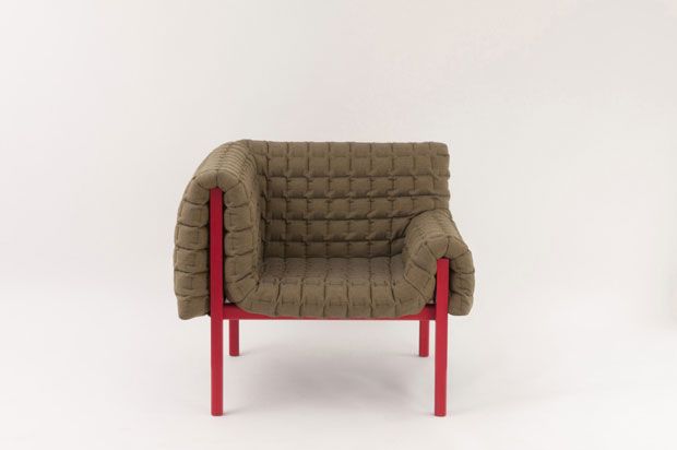 one-armed-armchair-ruche-by-ligne-roset-5.jpg