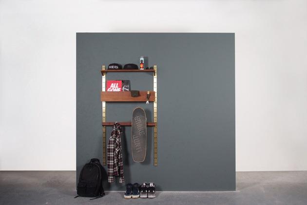 present modular shelving by moco x furni 2 thumb 630x421 27367 Mocoloco Launches Kickstarter Project: Modular Shelving
