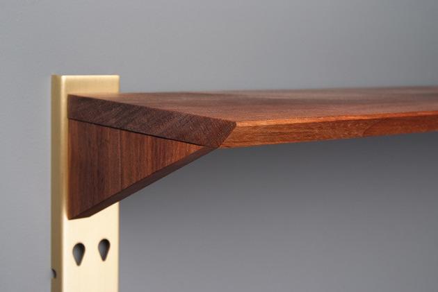 present-modular-shelving-by-moco-x-furni-4.jpg