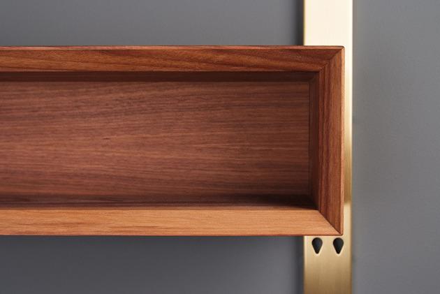 present-modular-shelving-by-moco-x-furni-5.jpg