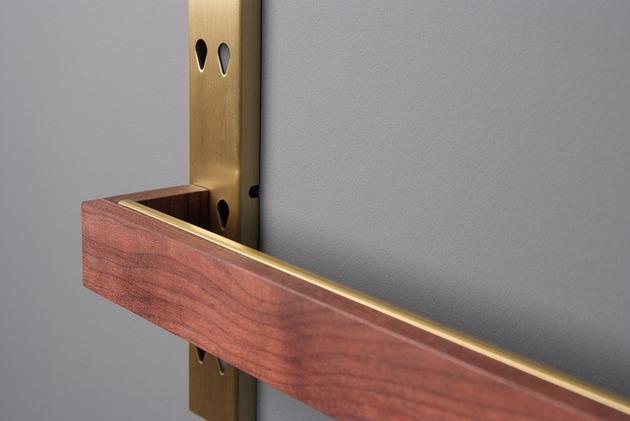 present-modular-shelving-by-moco-x-furni-6.jpg