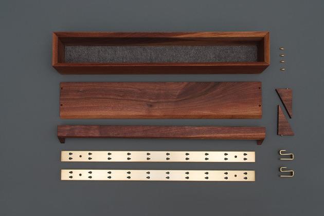 present-modular-shelving-by-moco-x-furni-6a.jpg