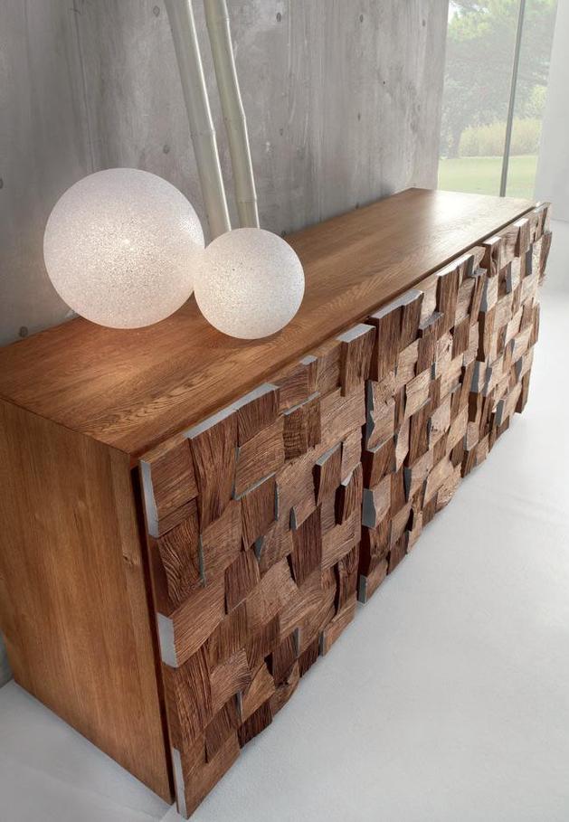 random-sized-wood-blocks-featured-oak-collection-3-cabinet.jpg