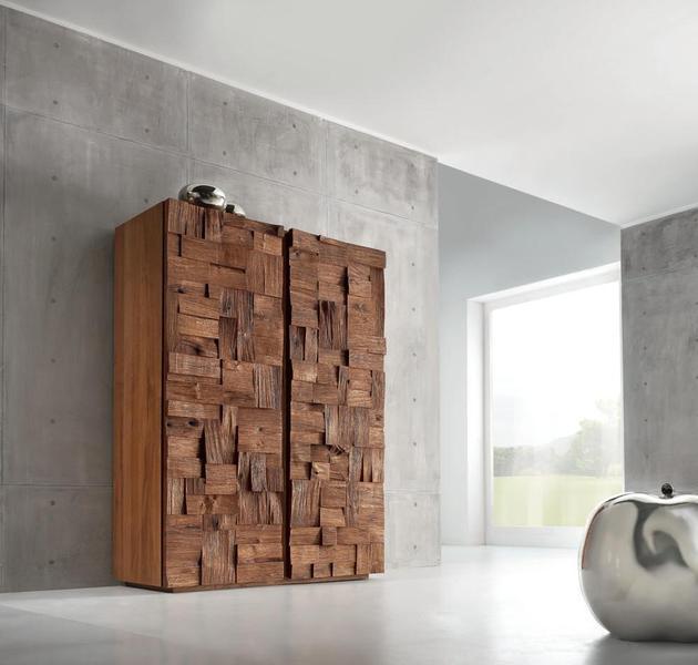 random-sized-wood-blocks-featured-oak-collection-4-wardrobe.jpg