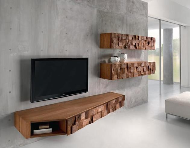 random-sized-wood-blocks-featured-oak-collection-5-floating-cabinets.jpg