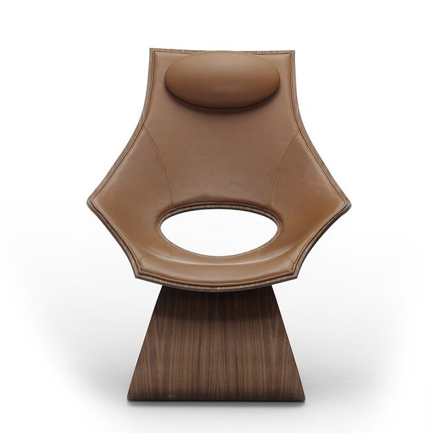 sculptural-dream-chair-by-carl-hansen-son-10.jpg