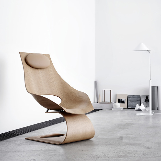 sculptural-dream-chair-by-carl-hansen-son-3.jpg