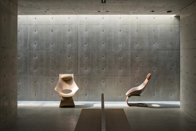 sculptural-dream-chair-by-carl-hansen-son-4.jpg