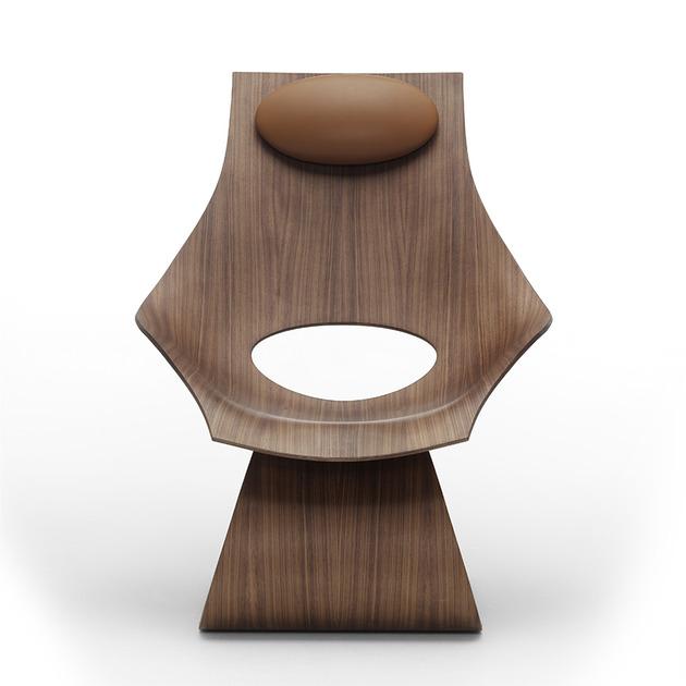 sculptural-dream-chair-by-carl-hansen-son-8.jpg