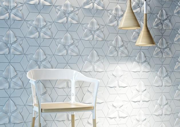 textural-concrete-tiles-relief-motifs-10-florentine-wall.jpg