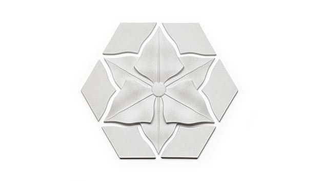 textural-concrete-tiles-relief-motifs-3-florentine-motif.jpg