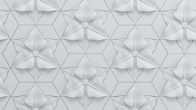 textural-concrete-tiles-relief-motifs-4-florentine-pattern.jpg