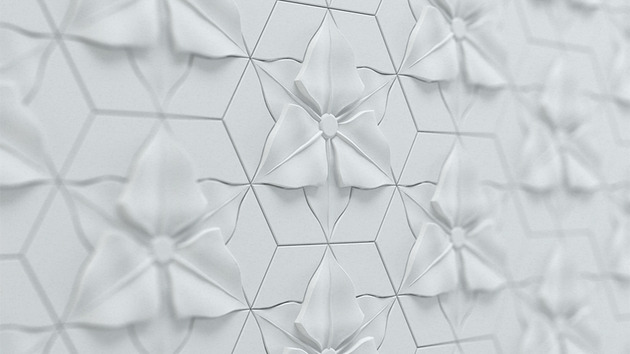 textural-concrete-tiles-relief-motifs-5-florentine-pattern.jpg