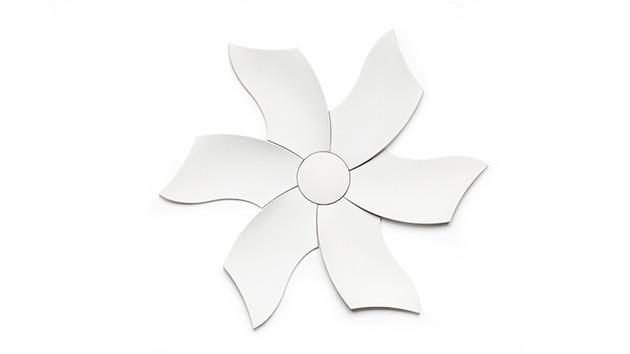 textural-concrete-tiles-relief-motifs-6-petal-motif.jpg