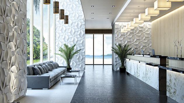 textural-concrete-tiles-relief-motifs-7-petal-walls.jpg
