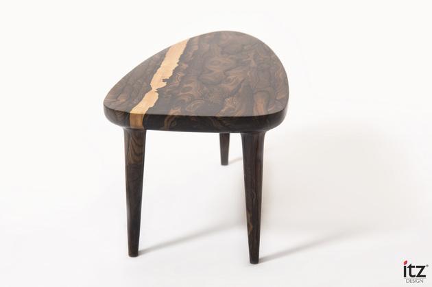 tikin-table-built-hurricane-salvaged-tropical-woods-4.jpg