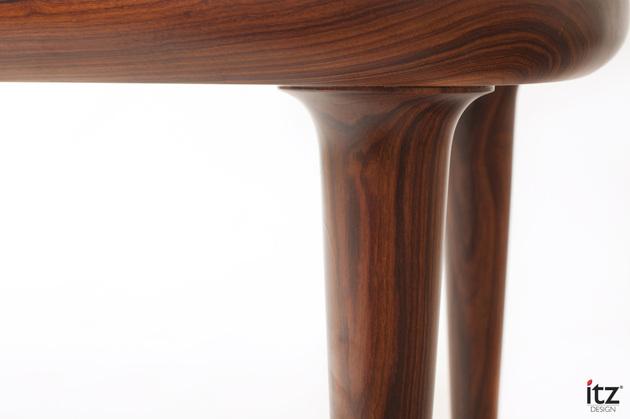 tikin-table-built-hurricane-salvaged-tropical-woods-5.jpg