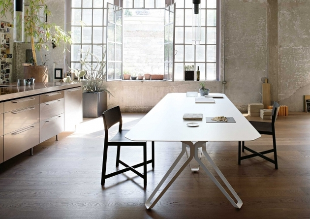 white-tripod-dining-table-by-lema-3.jpg