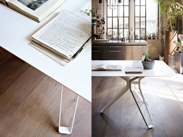 white-tripod-dining-table-by-lema-4.jpg