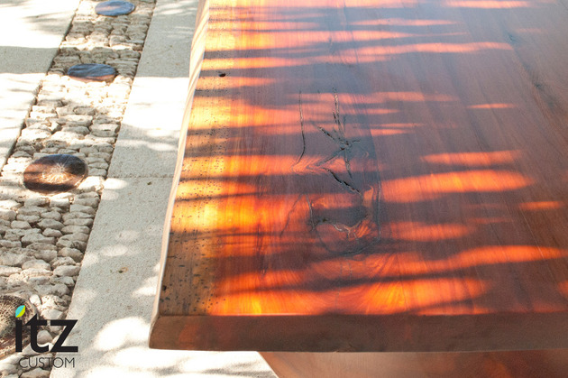 zapote-table-by-itz-mayanwoodfurniture-made-from-salvaged-wood-4.jpg