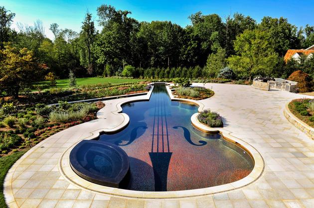 award-winning-stradivarius-violin-pool-cipriano-landscape-design-10-landscape.jpg