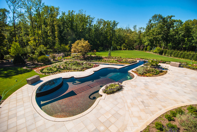 award-winning-stradivarius-violin-pool-cipriano-landscape-design-11-tiles.jpg