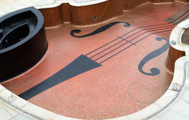 award-winning-stradivarius-violin-pool-cipriano-landscape-design-12-glass-tiles.jpg