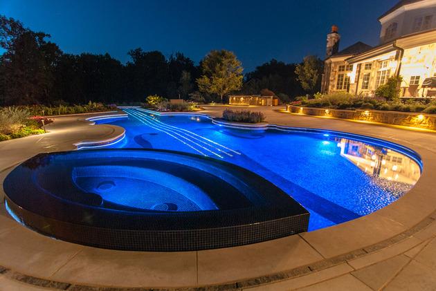 award-winning-stradivarius-violin-pool-cipriano-landscape-design-13-lighting.jpg