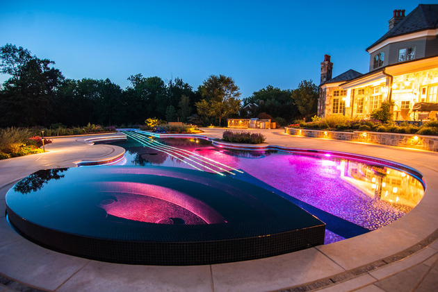 award-winning-stradivarius-violin-pool-cipriano-landscape-design-14-lighting.jpg