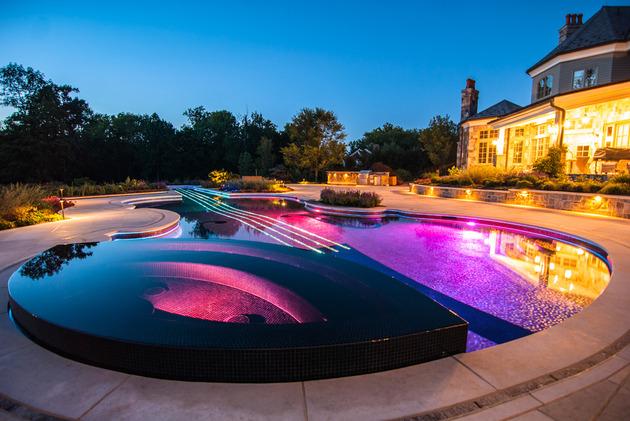 award-winning-stradivarius-violin-pool-cipriano-landscape-design-14-lighting.jpg
