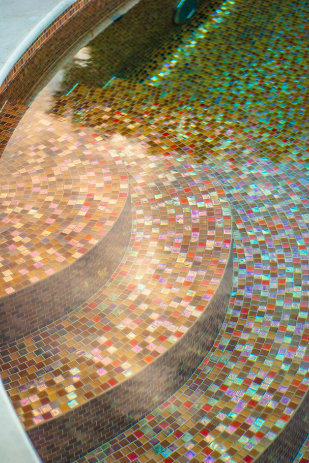 award-winning-stradivarius-violin-pool-cipriano-landscape-design-17-tile-steps.jpg
