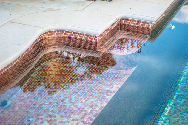 award-winning-stradivarius-violin-pool-cipriano-landscape-design-18-pool-edge.jpg