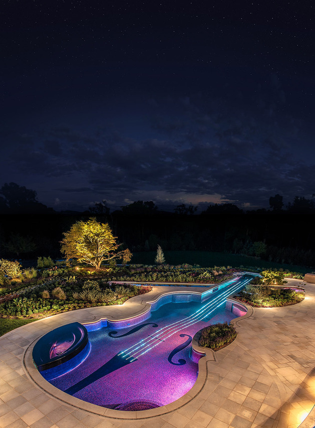 award-winning-stradivarius-violin-pool-cipriano-landscape-design-20-nighttime.jpg