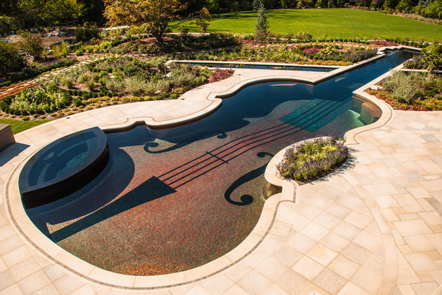 award-winning-stradivarius-violin-pool-cipriano-landscape-design-9-patio.jpg