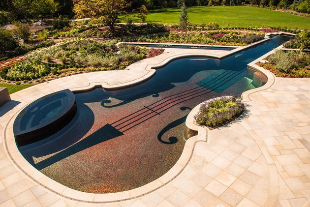 award-winning-stradivarius-violin-pool-cipriano-landscape-design-9-patio.jpg