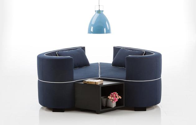 jo sofa bruhl 2 heart storage thumb 630x401 31045 Jo Sofa By Bruhl
