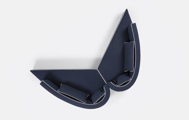 jo-sofa-bruhl-4-wings.jpg