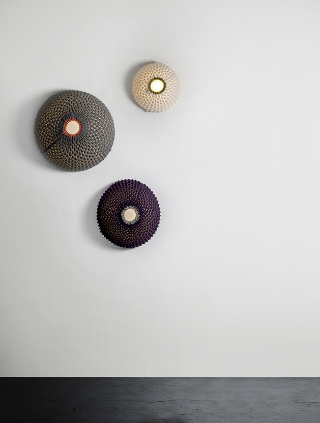 knitted-textural-modern-light-traditional-roots-3-wall-sconces.jpg